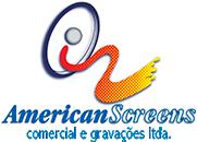 Americanscreens